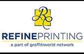Refine Printing